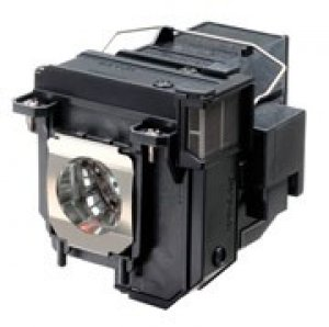 EB-595WI Lamp
