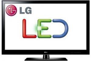 LG-32LE5300-32-Inch-LED-TV