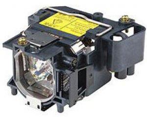 CX70_75_76_LMPC161_lg